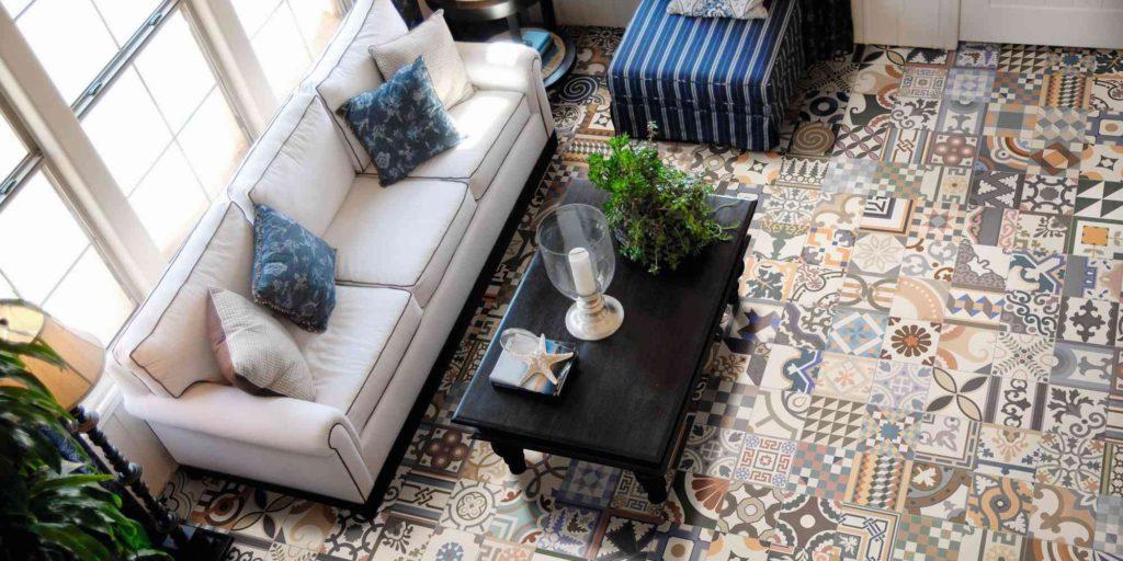 144x44-porcelanico-patchwork