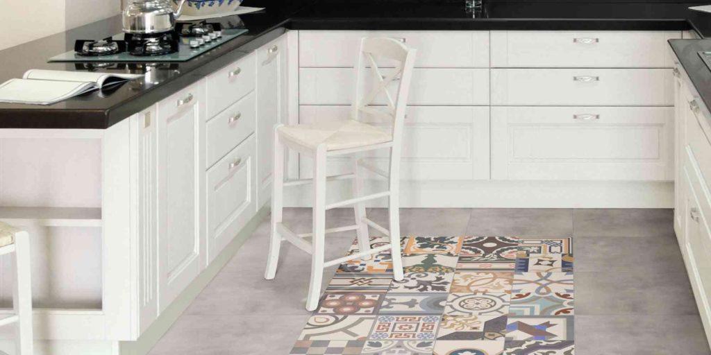 344x44-porcelanico-patchwork