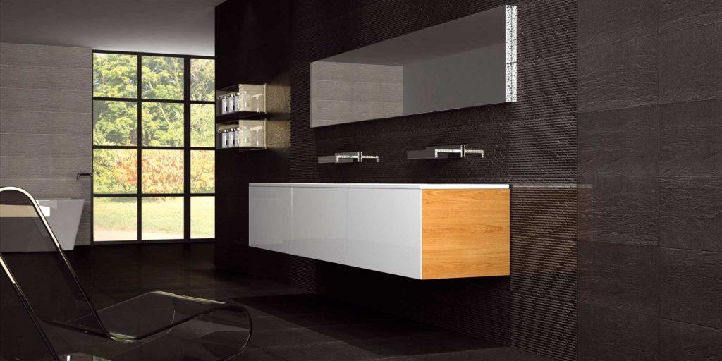 serie-1-31x56-porcelanico-niagara