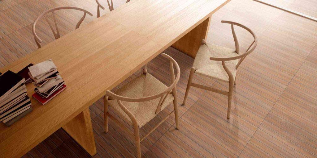 144x66-porcelanico-strip-wood