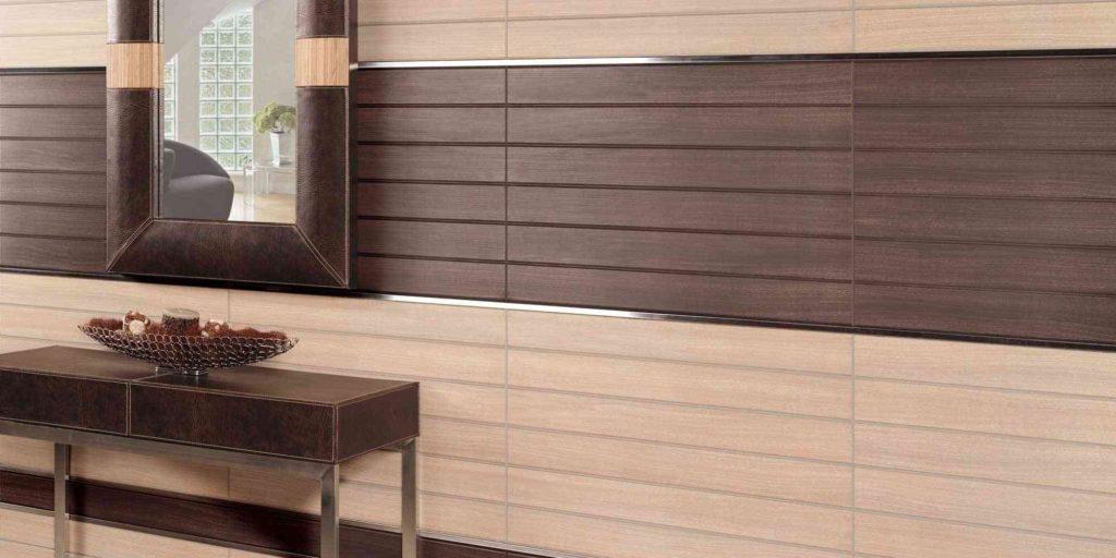 244x66-porcelanico-strip-wood