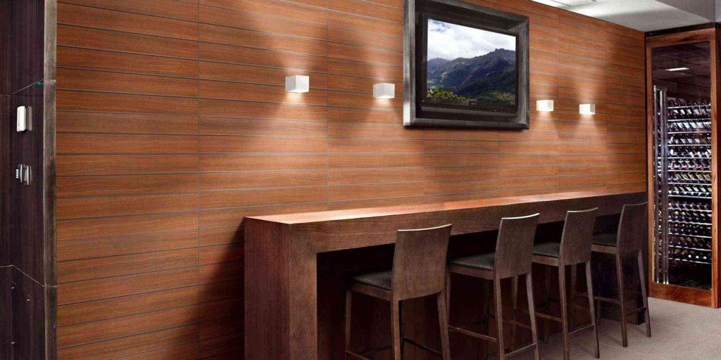 344x66-porcelanico-strip-wood