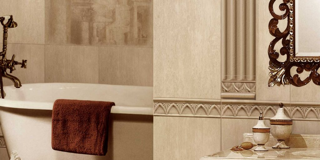 serie-31x56-porcelanico-roma