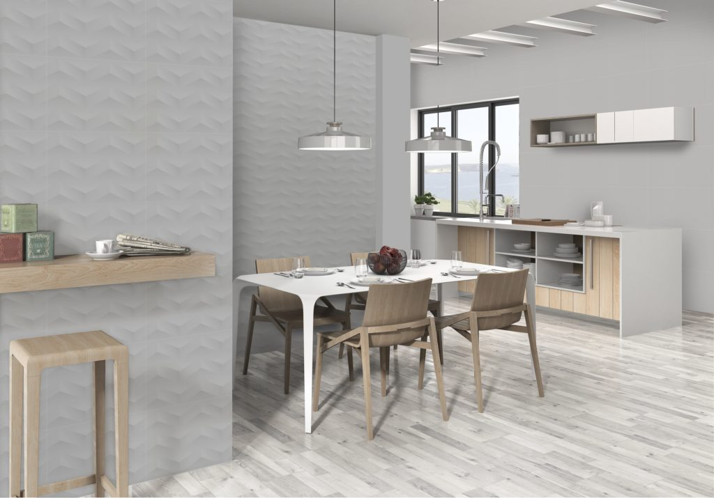 Ambiente DOlomity 4