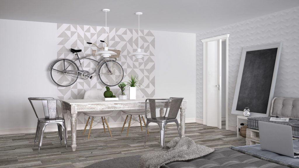Ambiente Dolomity 1