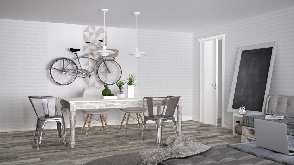 Ambiente Dolomity 2