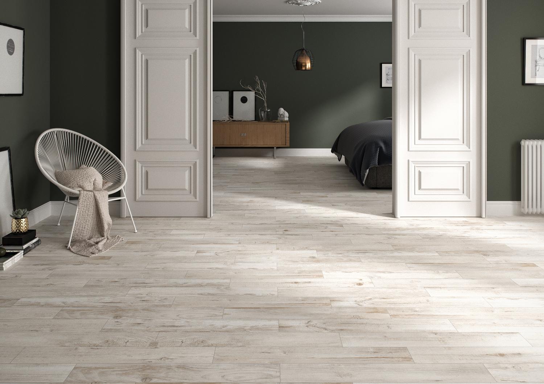 Hardwood white_previo 01